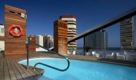 10% Benidorm Special Offer - Hotel Agir