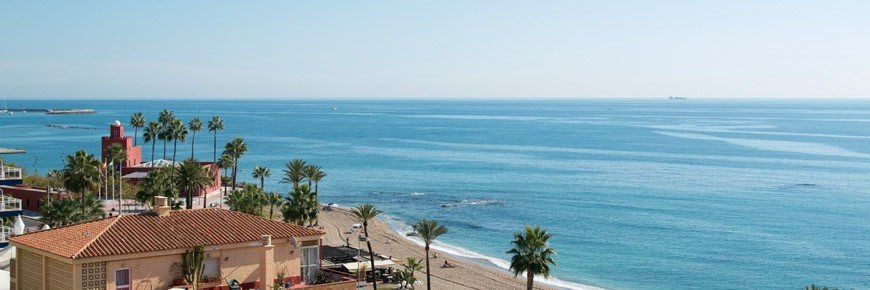 Long Stay Specials 20%, hotel Bali in Costa del Sol