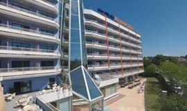Piramide Salou Hotel - 15% discount